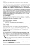 Acer Liquid E S100 sivu 4