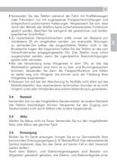 AEG Voxtel M400 sivu 5