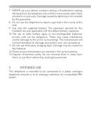 AEG Smart 64 sivu 4