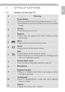 AEG Smart 64 sivu 5