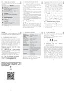AEG M1220 sivu 2