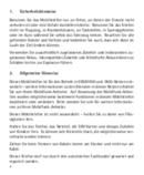 AEG Fono DS 300 sivu 5