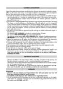 DeLonghi SCW200 sivu 1