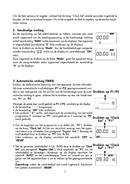 DeLonghi SCW200 sivu 3
