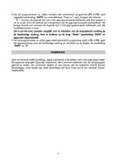 DeLonghi SCW200 sivu 4