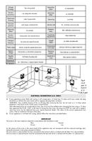 Delonghi Hwb5050t Manual