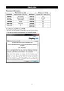 Konig CMP-USBHDMI10 side 2