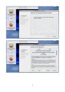 Konig CMP-USBHDMI10 side 4