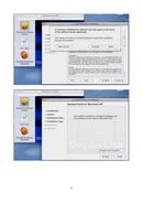 Konig CMP-USBHDMI10 side 5