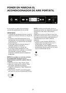 Página 2 do Whirlpool AMD 099