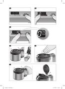 Bosch Styline TKA8653 Seite 5
