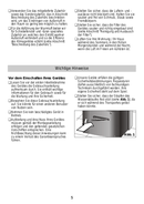Bosch PAM 0320 side 5