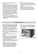 Bosch PAM 17000 side 5