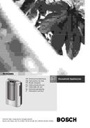 Bosch PAM 20001 side 1