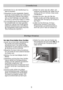 Bosch PAM 20001 side 5