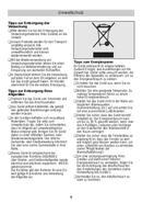 Bosch PAM 0520 side 4