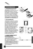 AEG KWA 9 side 5