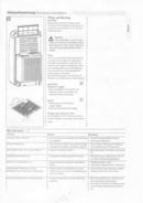 AEG KP07 side 5