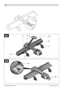 Bosch PLS 300 page 4