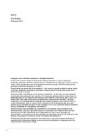 Asus Essentio CM1831 sivu 2