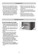 Siemens PA 0430 side 5