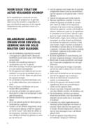 página del Solis Master Chef 834 4