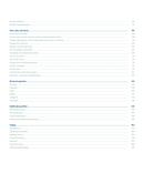 Pagina 5 del BlackBerry Curve 8350i