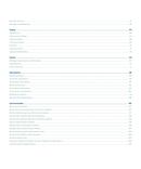 Pagina 5 del BlackBerry Curve 8330