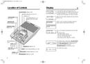 Panasonic KX-TM150 page 3