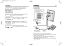 Panasonic KX-TM150 page 4