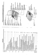 Panasonic KX-T1456BS page 3