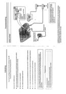 Panasonic KX-T1456BS page 4