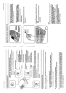 Panasonic KX-T1456BS page 5