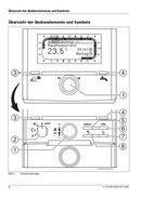 página del Bosch FW 200 2