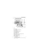 Pagina 5 del Bosch 30 HRC