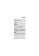 Bosch 35 HRC pagină 3