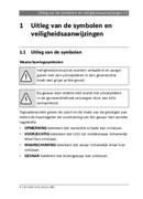 Pagina 5 del Bosch Condens 3000 W 27 HRC CW 4