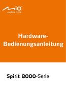 Mio Spirit 8500 side 1