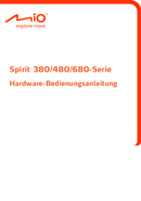 Mio Spirit 686 side 1