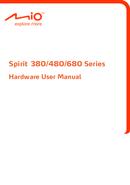 Mio Spirit 480 series side 1