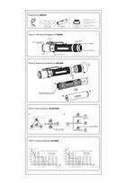 Olight M18 Maverick pagină 2