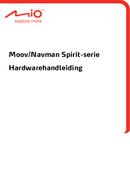 Mio Moov Spirit V 735 side 1