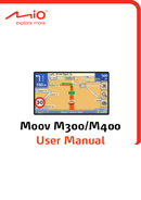 Mio Moov M404 side 1
