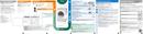 Bosch WTC84101 pagina 1