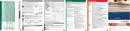 Bosch WTC84101 pagina 2