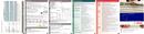Bosch WTE861S0 pagina 2