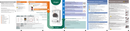 página del Bosch WTE86320 1