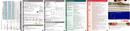 página del Bosch WTE86320 2