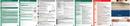 página del Bosch WTS86500 2