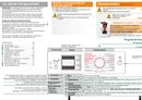 página del Bosch WTS86500 3
